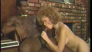 Ebony Humpers - Scene 3