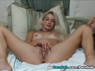 Strip Orgasm Video Tube Strip Orgasm Porn Videos