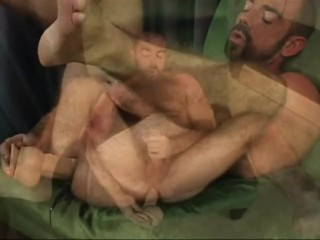 Sexy Lesbian Hot Videos Lesbian porn videos girl on girl hot sex movies XCafe