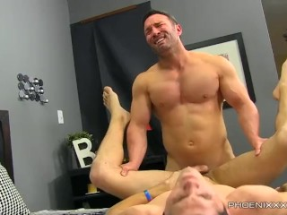 Jonny Test Hadcore Porn Sex Johnny test hsve sex with his mother porn movies Besthugecocks