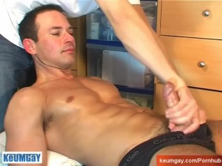 Hot Xxx Naked Girls Cum Hot Girl Cum Porn Videos