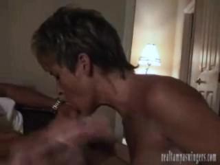 Wild Sex in the Shower Vanilla Porn Tube Sex In The Wild Porn