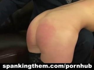 big boob sex videos Big Boobs Fucking Sex