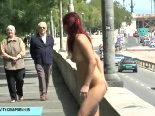 8th Standred Sex Vedio 8th class sex video Porn Stereo Free mobile porn