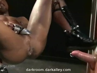 Porno Gratis De Negras Videos pono de negras follando con big dicks Videos Porno Gratis