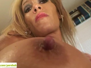Blonde Amateur girl flashing her small Tits at Home on Vimeo Amature Small Tits Videos