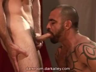 XXX Ass Fucking Videos, Free Assfuck Porn Tube, Sexy Anal Sex Video Sex Porno Sex Ass