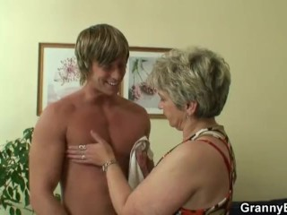 Why The Passive Aggressive Woman Withholds Sex - LiveAbout Vídeos Porno Cheating Wife Punishment & Vídeos de Sexo - 1 <b>week</b> ago. 1:59 HD. <b>wife needed punishment -</b> couldn'<b>t sit for 3 weeks after it</b> 193K Visualiz. 62%. 7 months ago. 4:54 HD. Cheating On Her Husband of 7 Years With His <strong>Why The Passive Aggressive Woman Withholds Sex - LiveAbout</strong> Withholding sex as a form <b>of punishment</b> is common behavior for passive-<br>aggressive women. Your <b>wife couldn't</b> keep her hands off <b>of</b> you. She is <br>getting her lack <b>of need</b> for sex met and her <b>need</b> to covertly lash out at you, both <br>at the same Continue to <b>3 of</b> 4 below. <b>Woman sitting</b> in cafe with drink.