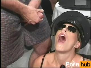 Three Boys Having Sex With One Girl Porn Videos Many Boys Having Sex With One Girl Vdeos