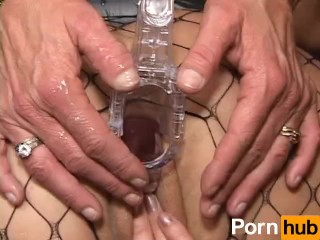 Porn Camera At Work Hidden Camera At Work Porn Videos & Sex Movies