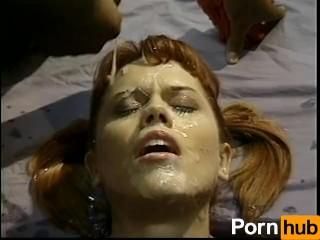 Public Nude Big Tits Big Tits Public: 62216 videos. Free porn HQ Big Boobs
