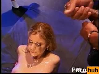 Hardcore Photos and Videos (1,126) Erotic Beauties Free Hardcore Nude Teen Thumbnails