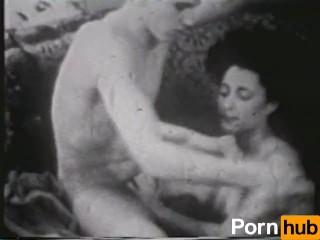 Gratis To Move Porn Sex ansikts boyfriendtv i oslo gratis videoer ostre tube naken phat