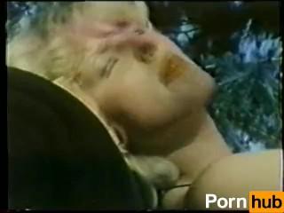 Beach spy cam m - Nude beach girls with tiny tits, mature...