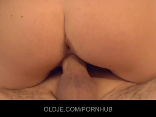 Lesbian Spanking And Squirting Wife Enjoyed Spanking And Squirting Porn Video Tube8
