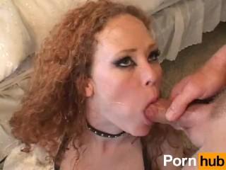 Non Nude MILF Sex Pics at Ideal MILF .com Non Nude Women In Lingerie