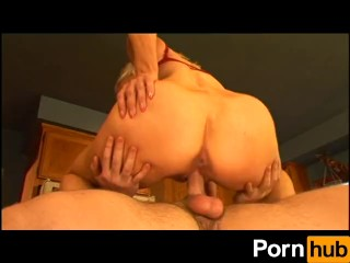 Sexy horny gay boys have amazing sex outdoor - Rush Porn...