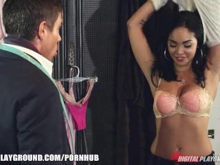 Free Nude Debbie Dunning Debbe Dunning Nude Porn Videos EPORNER