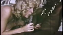 Peepshow Loops 50 1970's - Scene 1