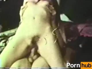 British Porn: Cum to Free English Porn Videos YouPorn Free British Pornstars Tube