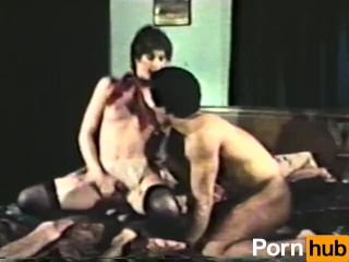Hot Asian Interracial with Huge Cock Black Dude Sexy Asians fucked by big black cocks, grouped by Popularity - Big ebony <b>cocks</b>. On this <b>Asian</b> hardcore <b>sex</b> site we offer you the best big <b>black</b> <b>cock</b> vids with <b>Asians</b>, grouped by Popularity : Cute <b>Asian</b> Girl <strong>Hot Asian Interracial with Huge Cock Black Dude</strong> Watch <b>Hot Asian interracial</b> with huge cock black dude on Pornhub.com, the best <br>hardcore porn site. Pornhub is home to the widest selection of free Big Tits sex