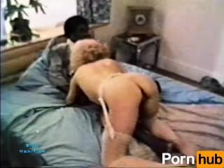 Alexis Texas Anal Porn Alexis Texas Anal Porn Fap18 HD Tube Porn videos