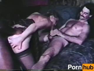 Free Porn @ Ape Tube! -  <strong>Free Porn @ Ape Tube!</strong> Ibiza · Indian · Indian <b>Amateur</b> · Indian <b>Amateur Teen</b> (18/19) · Indian Anal Sex · <br>Indian Ass · Indian Babe · Indian Big Ass · Indian Big Cock · Indian <b>Big Tits</b>