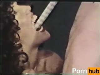 JESSICA ALBA SEX TAPE? SHOWBIZ SPY Jessica Alba Haveing Sex