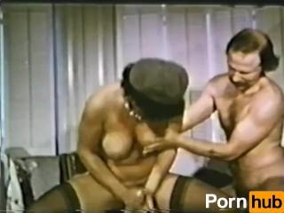 Bbw Free Porn Videos Bbw Porno Tube Online