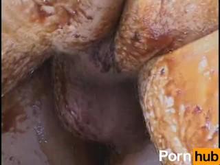 Cheating Mature Album Porn Cheating Bbw Redhead