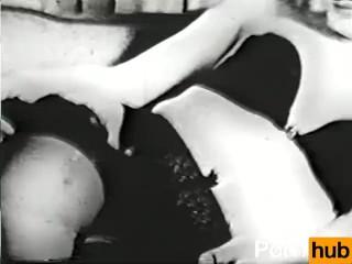 Anal Cream Mature Pie Mature anal creampie