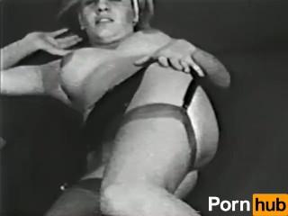 Hot Janet Jackson Pics Near Nude Janet Jackson Photos Ranker Janet Jackson Nude Picture
