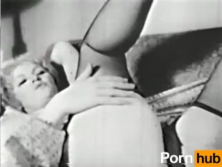 Old Young Hd Tube Old+Young HD Porn Tube & Free Sex Videos