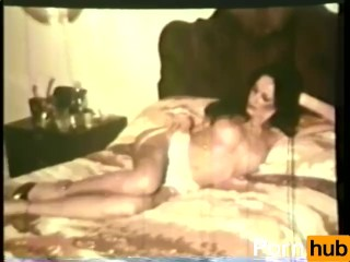 Porn Girl Old Mouth Free Old and young (18+): 204343 videos. Free porn HQ Hole