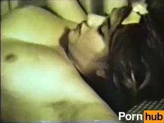 Hd Naked Girl Videos Video Archive: Nude girls erotic videos Kindgirls