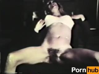 Softcore Nudes 522 1970's – Scene 1