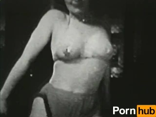 Free Shemale Pictures and Best Tranny Porn Holland Sexy Shemale Pictures