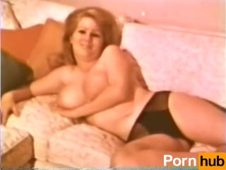 Riding movies - Hot Milf Porn Movies & Sex Clips / MILF Fox Hot girlfriend riding his friend reverse cowgirl at - <b>Sexy</b> emo <b>girl</b> self-taped fingering and orgasm 13:50 85% 3 weeks ago 11378 views Husband shares wife for anal <b>sex</b> with bbc 15:11 100% 1 week ago 23654 views <strong>Riding movies - Hot Milf Porn Movies & Sex Clips / MILF Fox</strong> The hottest net's milf <b>Riding</b> clips, hand choose wife <b>Riding</b> videos & mostly the <br>best 6:59Woman in red dress is <b>riding</b> cock; Oiled <b>girl</b> is <b>riding</b> dick like crazy <br>3:00Milkman Satisfies Mommy's Craving; Janet Mason likes experimenting in <b>sex</b><br>