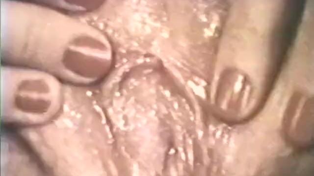 video masturbation Softcore male