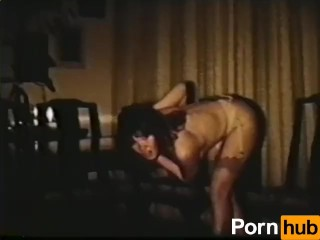 Wet Hairy Mexican Pussy Hairy Mexican Pussy Porn Videos