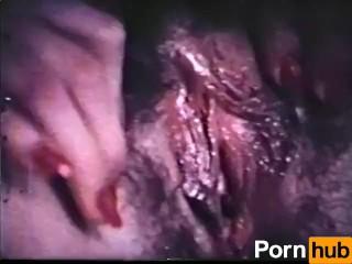 Female Butt Plug And Dildo Harness Dual Harness Vibrating DP Sex Strap on Vibe Vibrator Dildo Anal