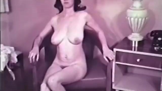 Soft Porn Movies