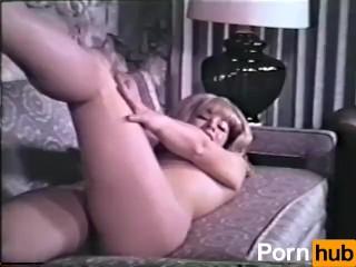 Kayden Kross Anal Porn Videos Evil Angel Kayden Kross Evil Anal