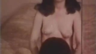 softcore nudes 526 50s to 70s scene in double play