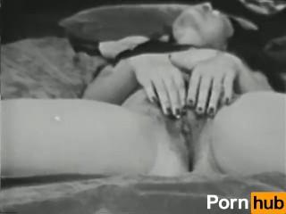Crossdresser Caramel Mature 1312 videos Mature Crossdresser Porn Tube