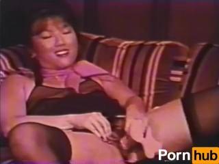 Lesbian Flight Attendant Looking To Fuck On Layover Stewardess Angel Rivas can't wait to make Amirah cum during XXX