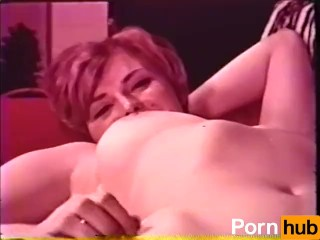 Lesbian Seduction Porn Videos & Sex Movies Lesbian Sex Seduction Videos