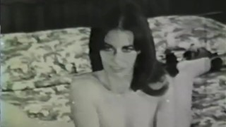 Softcore-Nudes-652-60s-and-70s—Scene-5
