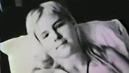 Softcore Nudes 649 1960's - Scene 2