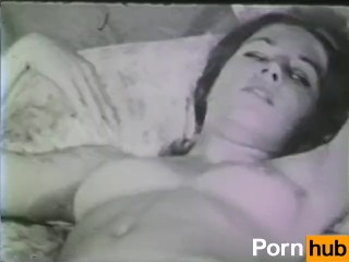 Guy Stripping With Hard Cock Video Stripping Porn Gay Porn Tubes